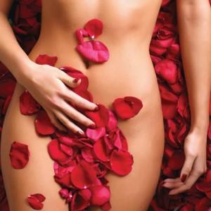 Chirurgia plastyczna w służbie kobietom