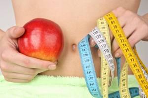 zobacz informacje o zabiegach na ciało