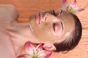zabiegi dermatologii estetycznej